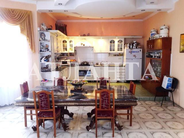 Продается дом на ул. Украинки Леси — 145 000 у.е. (фото №5)