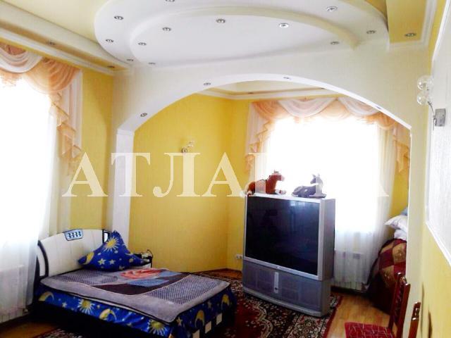Продается дом на ул. Украинки Леси — 145 000 у.е. (фото №6)
