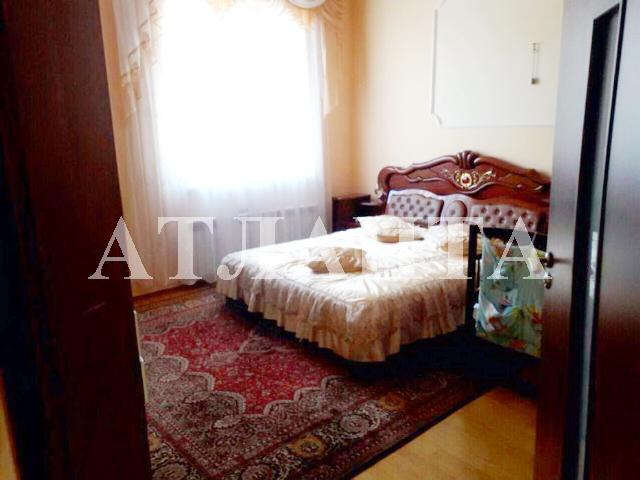 Продается дом на ул. Украинки Леси — 145 000 у.е. (фото №7)