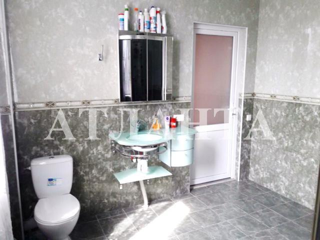 Продается дом на ул. Украинки Леси — 145 000 у.е. (фото №9)