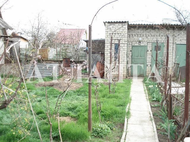 Продается дача на ул. Центральная — 35 000 у.е. (фото №4)