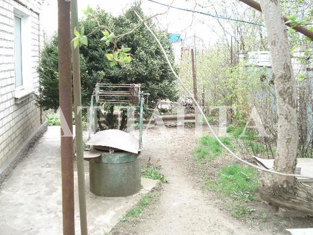 Продается дача на ул. Центральная — 35 000 у.е. (фото №6)