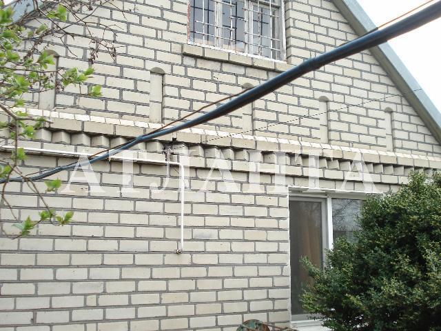 Продается дача на ул. Центральная — 35 000 у.е. (фото №7)