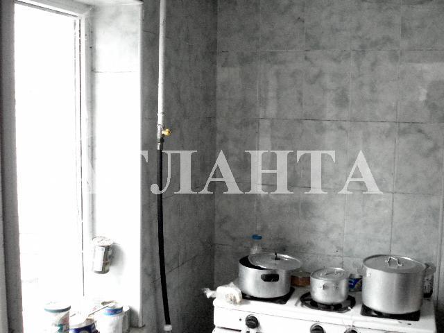 Продается дача на ул. Центральная — 35 000 у.е. (фото №9)