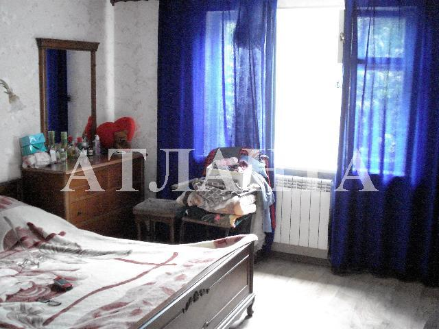 Продается дом на ул. Одесская — 64 000 у.е.