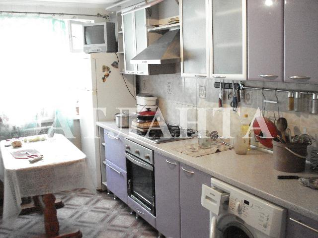 Продается дом на ул. Одесская — 64 000 у.е. (фото №2)