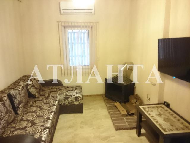 Продается дом на ул. Набережный Пер. — 95 000 у.е. (фото №2)