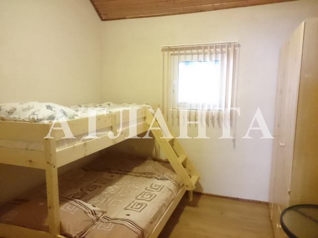 Продается дом на ул. Набережный Пер. — 95 000 у.е. (фото №4)