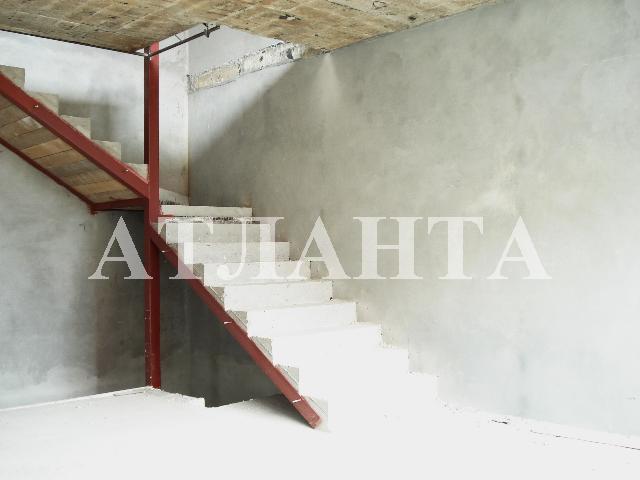 Продается дача на ул. Садовая 4-Я — 150 000 у.е. (фото №5)