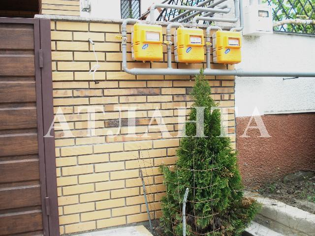 Продается дача на ул. Садовая 4-Я — 140 000 у.е. (фото №11)