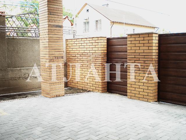 Продается дача на ул. Садовая 4-Я — 130 000 у.е. (фото №11)