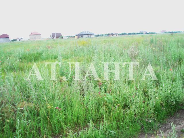 Продается земельный участок на ул. Соборная — 10 000 у.е. (фото №2)