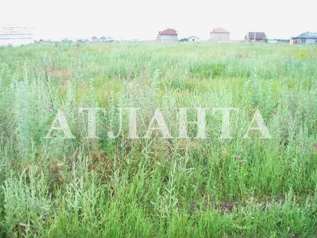 Продается земельный участок на ул. Соборная — 10 000 у.е. (фото №3)