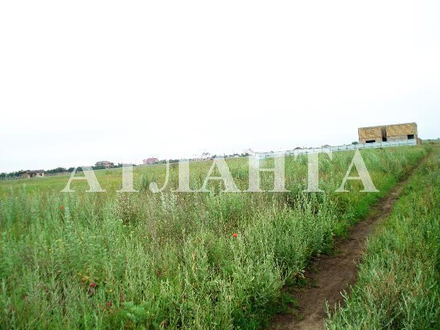 Продается земельный участок на ул. Соборная — 10 000 у.е. (фото №4)