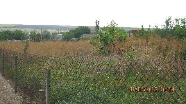 Продается земельный участок на ул. Жекова Дмитрия — 10 000 у.е. (фото №2)