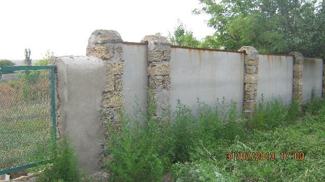 Продается земельный участок на ул. Жекова Дмитрия — 10 000 у.е. (фото №3)
