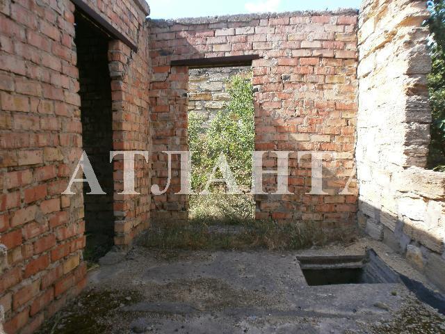 Продается дом на ул. Центральная — 4 000 у.е. (фото №5)