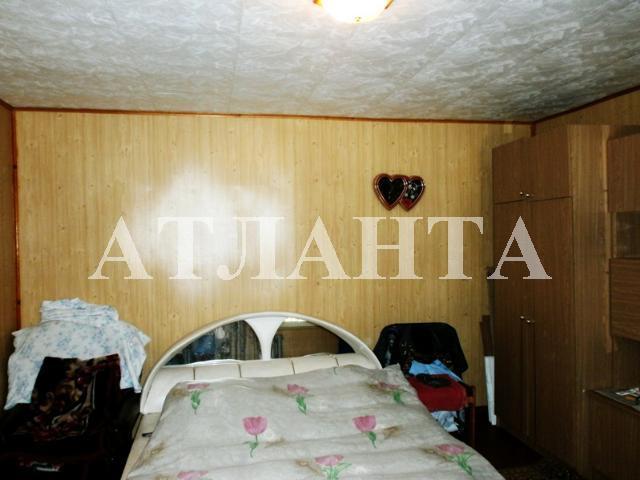 Продается дом на ул. Степовая — 35 000 у.е.