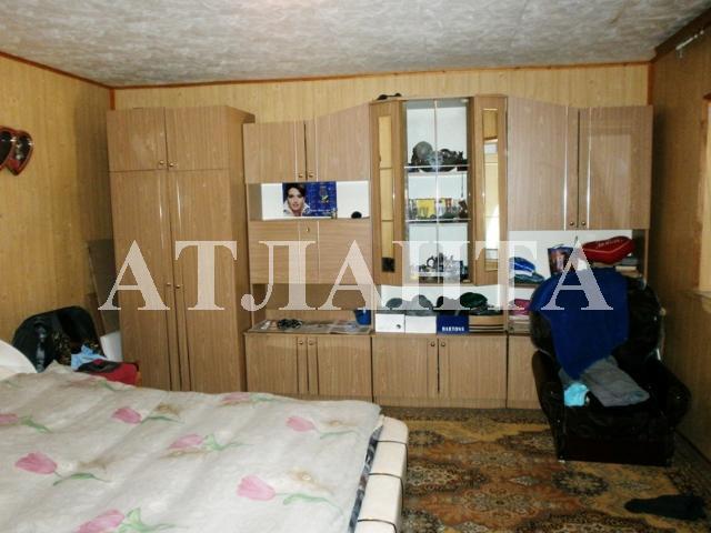 Продается дом на ул. Степовая — 35 000 у.е. (фото №2)