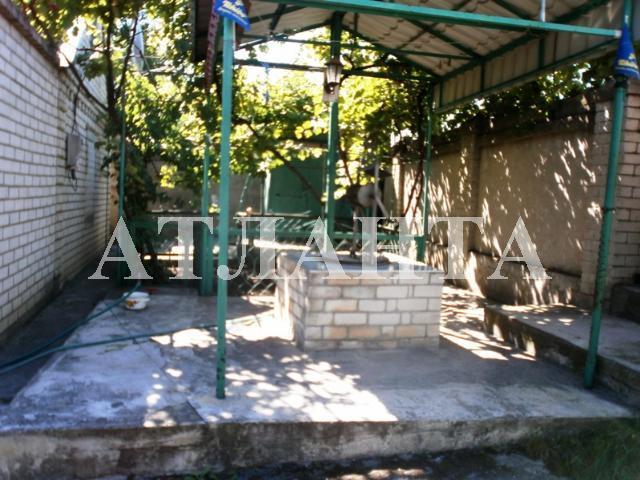 Продается дом на ул. Степовая — 35 000 у.е. (фото №7)