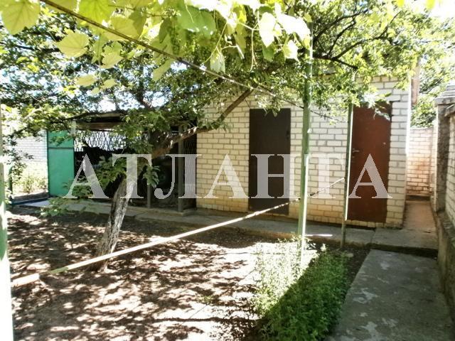 Продается дом на ул. Степовая — 35 000 у.е. (фото №11)