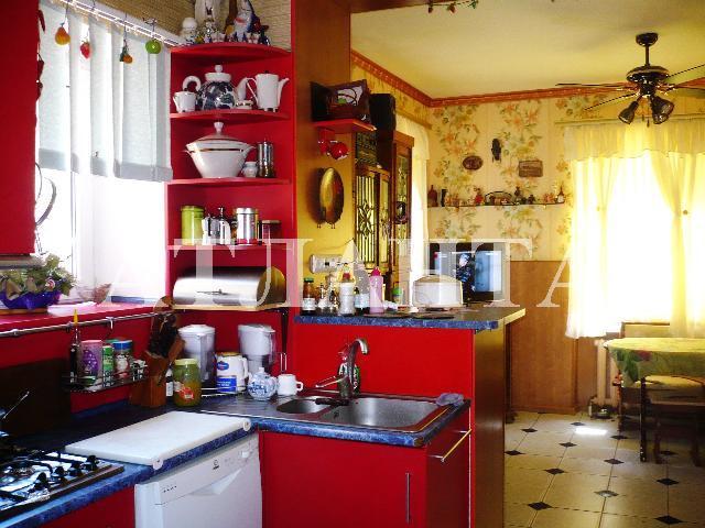 Продается дом на ул. 11-Я Линия — 126 000 у.е. (фото №2)