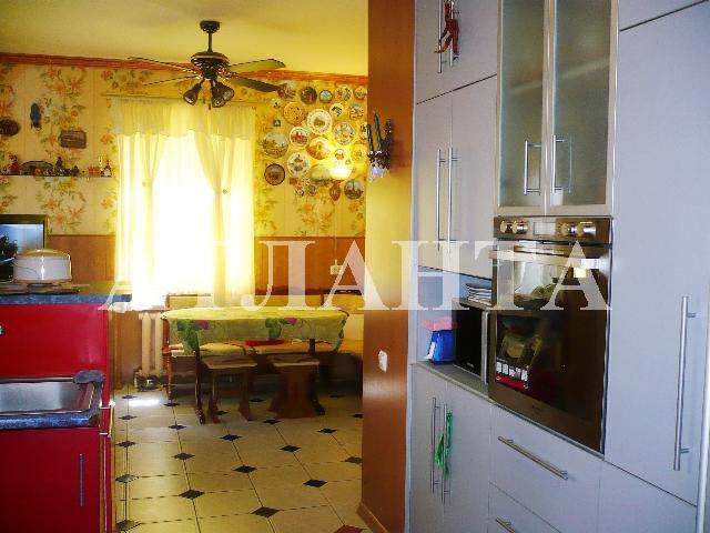 Продается дом на ул. 11-Я Линия — 126 000 у.е. (фото №3)