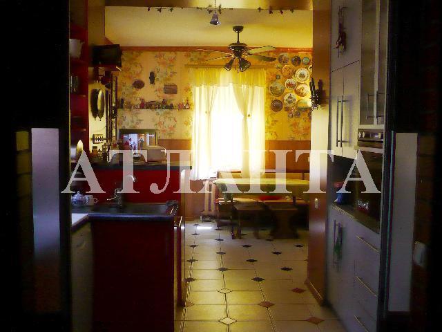 Продается дом на ул. 11-Я Линия — 126 000 у.е. (фото №5)