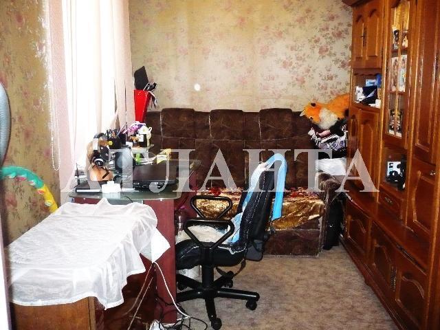 Продается дом на ул. 11-Я Линия — 126 000 у.е. (фото №9)
