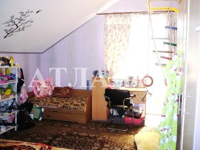 Продается дом на ул. 11-Я Линия — 126 000 у.е. (фото №10)