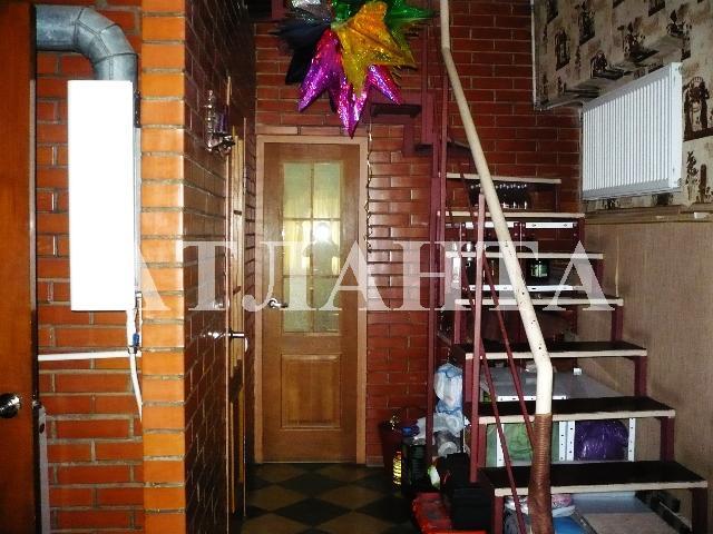 Продается дом на ул. 11-Я Линия — 126 000 у.е. (фото №12)