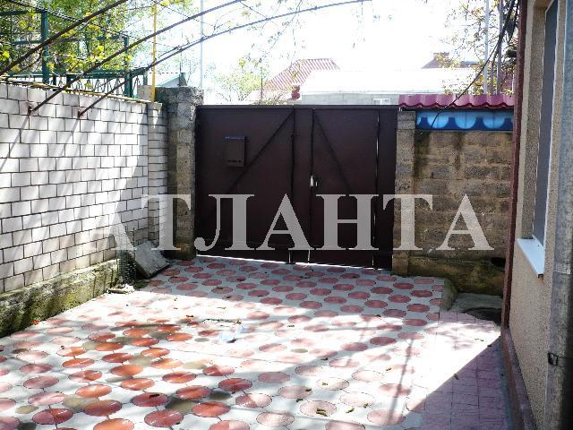 Продается дом на ул. 11-Я Линия — 126 000 у.е. (фото №17)