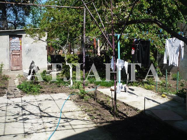 Продается дом на ул. 11-Я Линия — 126 000 у.е. (фото №18)