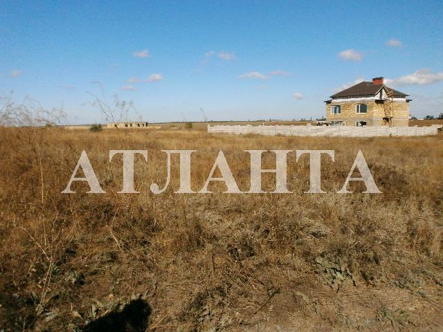 Продается земельный участок на ул. Садовая — 11 000 у.е. (фото №3)