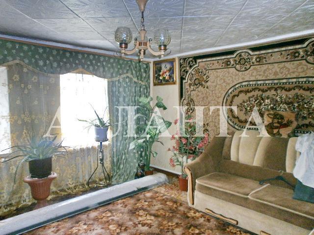 Продается дом — 28 000 у.е.