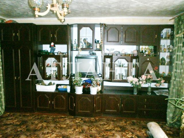 Продается дом — 28 000 у.е. (фото №2)