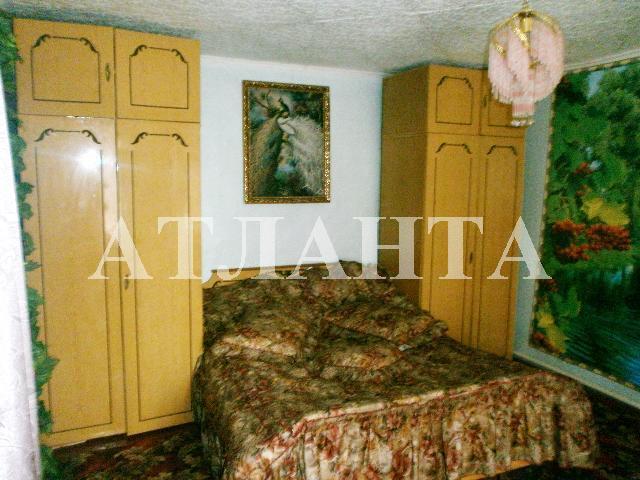 Продается дом — 28 000 у.е. (фото №3)