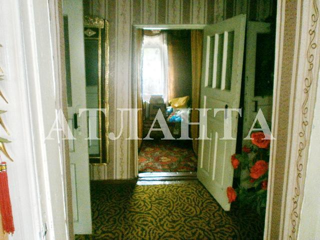 Продается дом — 28 000 у.е. (фото №5)