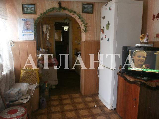 Продается дом — 28 000 у.е. (фото №8)