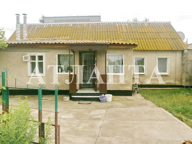 Продается дом — 28 000 у.е. (фото №11)