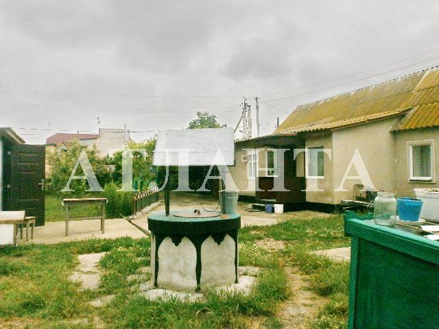 Продается дом — 28 000 у.е. (фото №12)