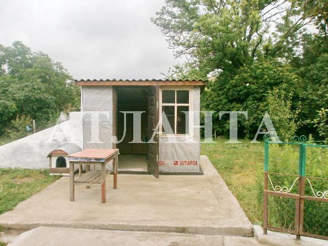 Продается дом — 28 000 у.е. (фото №15)