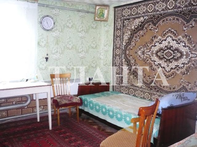 Продается дом на ул. Шевченко — 28 000 у.е.