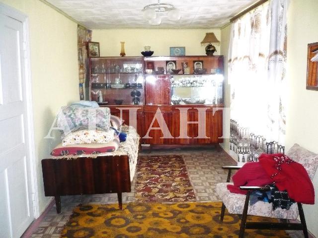 Продается дом на ул. Шевченко — 28 000 у.е. (фото №2)