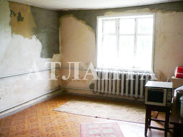 Продается дом на ул. Шевченко — 28 000 у.е. (фото №4)
