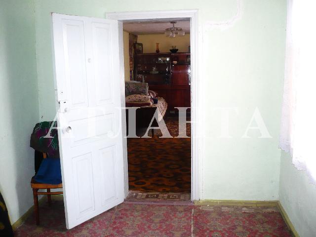 Продается дом на ул. Шевченко — 28 000 у.е. (фото №5)