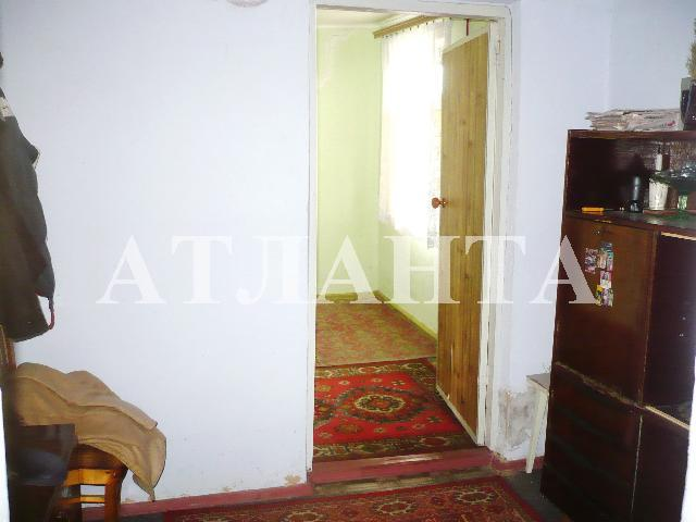 Продается дом на ул. Шевченко — 28 000 у.е. (фото №6)