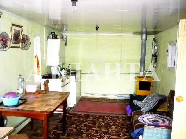 Продается дом на ул. Шевченко — 28 000 у.е. (фото №7)
