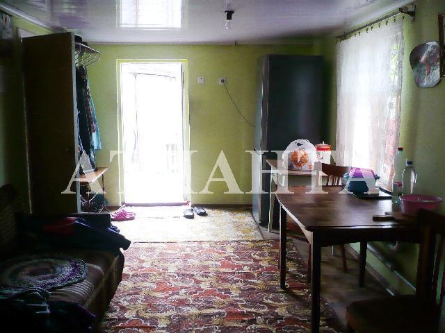 Продается дом на ул. Шевченко — 28 000 у.е. (фото №8)