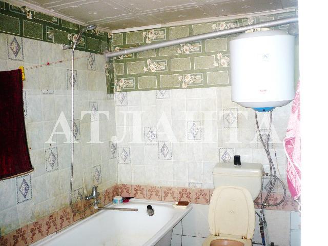 Продается дом на ул. Шевченко — 28 000 у.е. (фото №9)